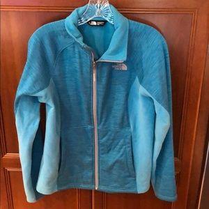 North Face 🦋 Jacket